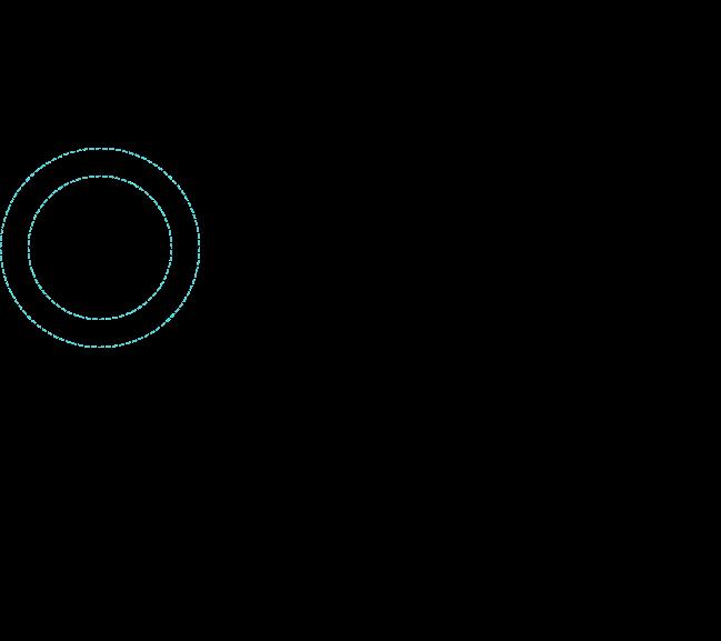 image-layers-2_4