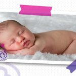 مکونیوم یا اولین مدفوع  نوزاد چیست؟