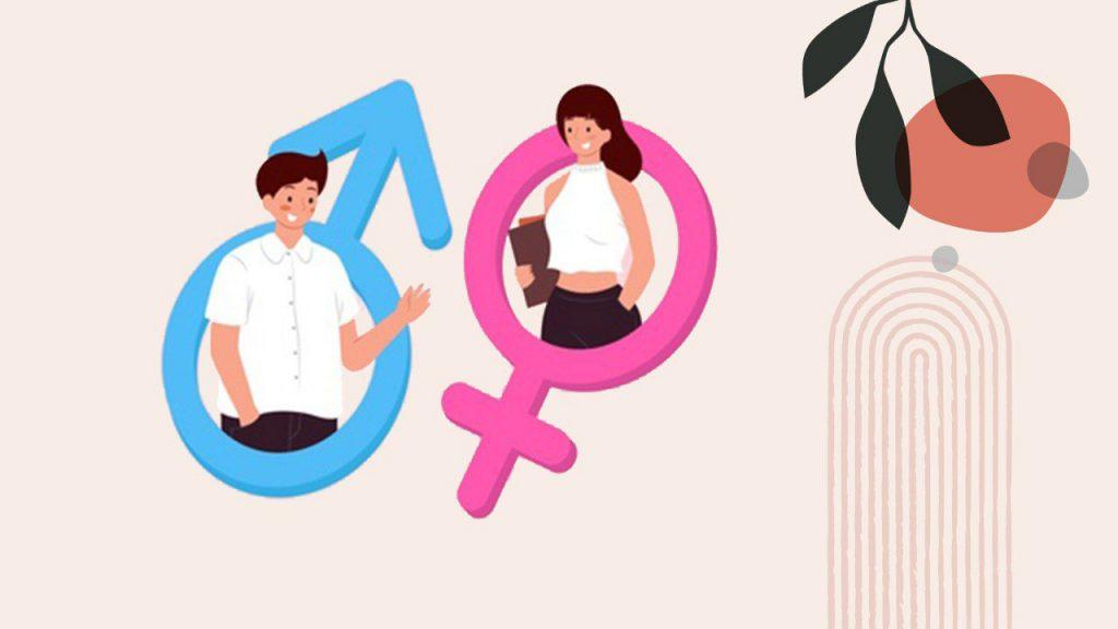 بهترین دکتر تعیین جنسیت در اصفهان