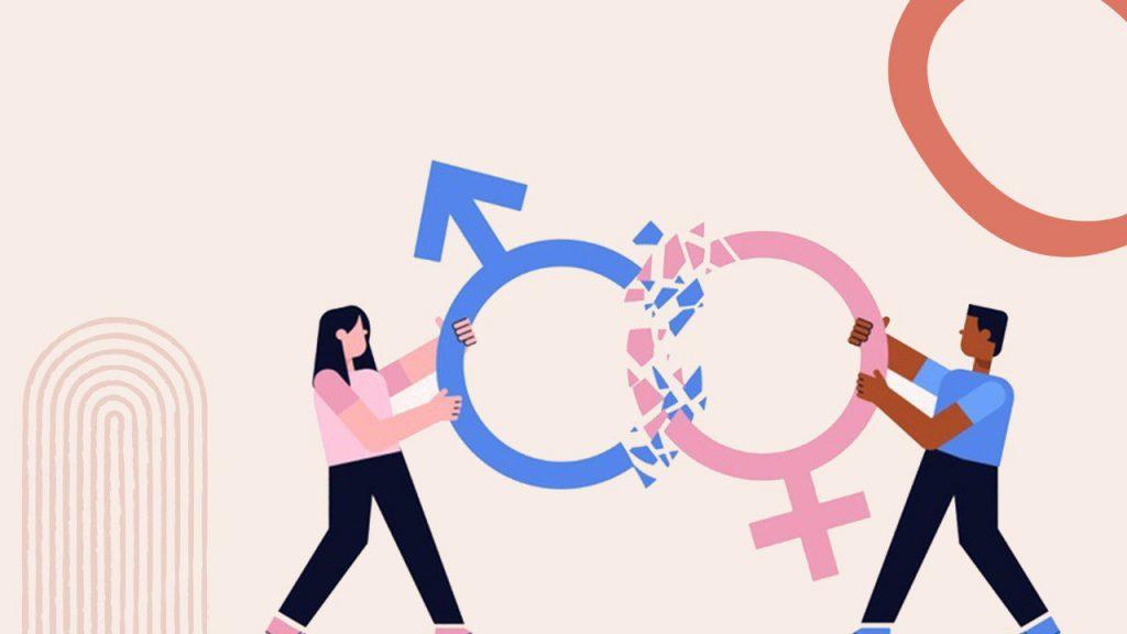 روش های تعیین جنسیت در اصفهان