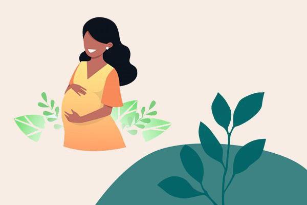 کنترل فشارخون بارداری اصفهان